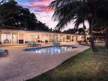 1301 NE 100th St, Miami Shores, FL, 33138,