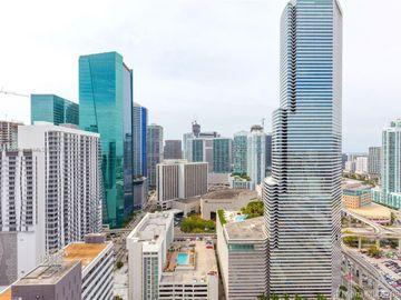 151 SE 1st St #1111, Miami, FL, 33131,