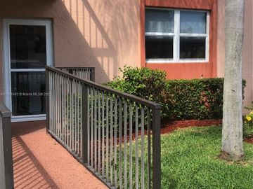 3200 Holiday Springs Blvd #3-112, Margate, FL, 33063,