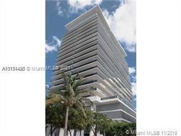 5875 Collins Ave #1403, Miami Beach, FL, 33140,