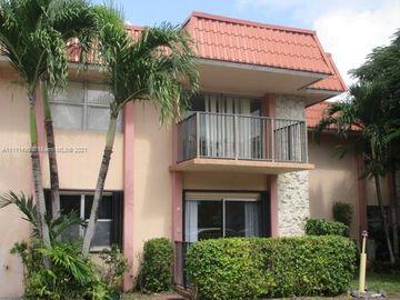 10501 SW 108th Ave #103, Miami, FL, 33176,