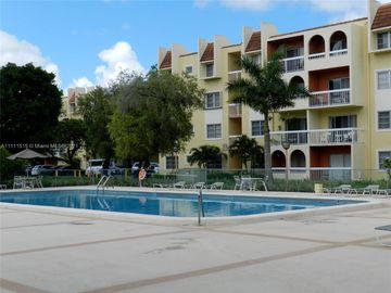 7701 Camino Real #418, Miami, FL, 33143,