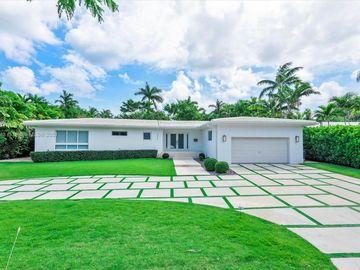 1236 NE 93rd St, Miami Shores, FL, 33138,