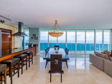 1830 S Ocean Dr #4402, Hallandale Beach, FL, 33009,