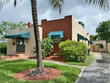 1035 SW 17th St, Fort Lauderdale, FL, 33315,