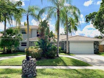 Undisclosed Address, Cooper City, FL, 33026,