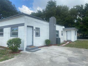 2109 NW 82nd St, Miami, FL, 33147,