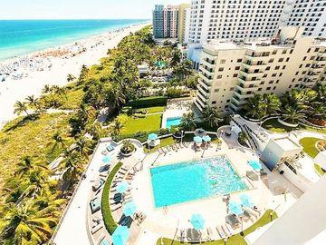 100 Lincoln Rd #908, Miami Beach, FL, 33139,