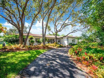 9740 SW 147th St, Miami, FL, 33176,