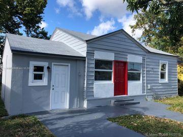 835 NW 63rd St, Miami, FL, 33150,