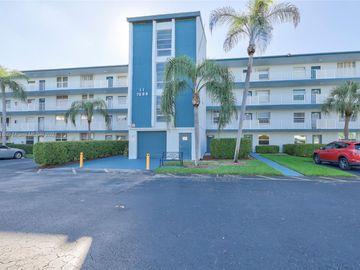 7688 NW 18th St #108, Margate, FL, 33063,