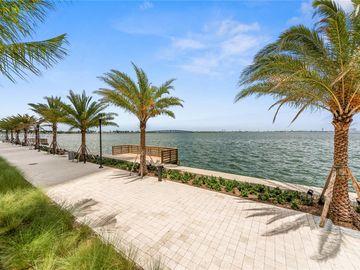 2900 NE 7th Ave #1102, Miami, FL, 33137,