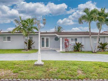 3231 SW 103rd Ct, Miami, FL, 33165,