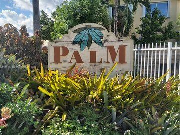 8231 NW 8th St #2-407, Miami, FL, 33126,