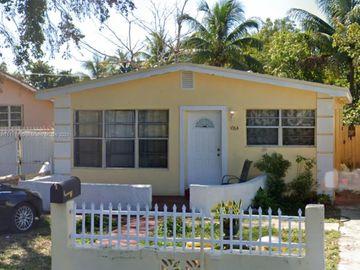 1064 NW 102nd St, Miami, FL, 33150,