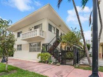 410 Euclid Ave #6, Miami Beach, FL, 33139,