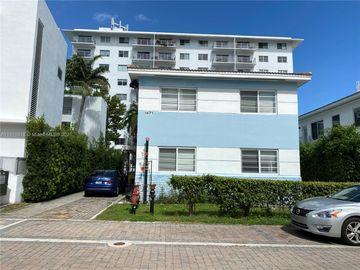 1471 Lincoln Ter, Miami Beach, FL, 33139,