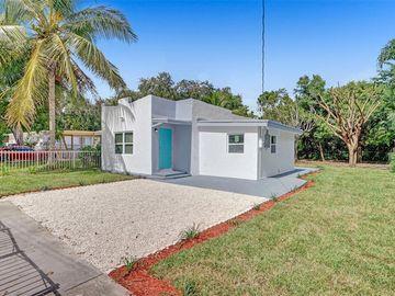 1059 NE 127th St, North Miami, FL, 33161,