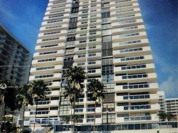 5757 Collins Ave #2101, Miami Beach, FL, 33140,