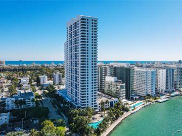 1330 West Ave #708, Miami Beach, FL, 33139,