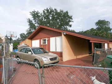20765 NW 41st Avenue Rd, Miami Gardens, FL, 33055,