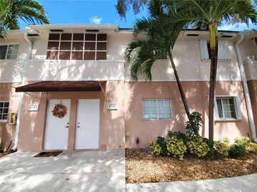 8587 SW 109th Ave #8587, Miami, FL, 33173,