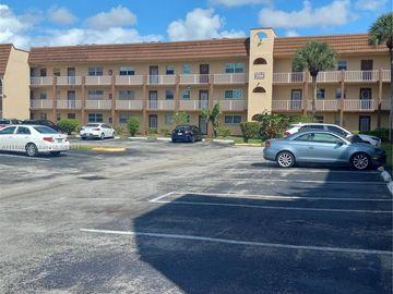 2900 N Pine Island Rd #210, Sunrise, FL, 33322,