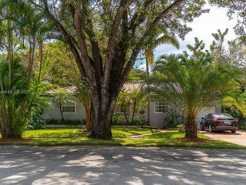 278 NE 101st St, Miami Shores, FL, 33138,