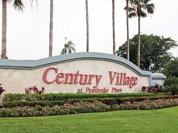 13355 SW 16 COURT #411, Pembroke Pines, FL, 33027,