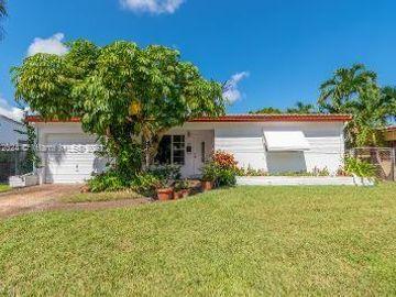 1001 SW 32nd St, Fort Lauderdale, FL, 33315,