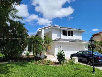 4638 Rothschild Dr, Coral Springs, FL, 33067,