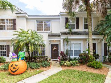 194 SW 96th Ave #194, Plantation, FL, 33324,