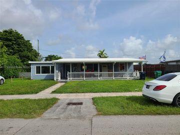 11435 SW 43rd Ter, Miami, FL, 33165,