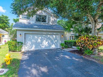 2974 Myrtle Oak Cir, Davie, FL, 33328,
