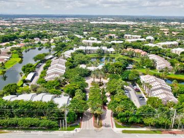 12178 Saint Andrews Pl #112, Miramar, FL, 33025,