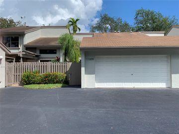 11009 SW 113th Pl #11009, Miami, FL, 33176,