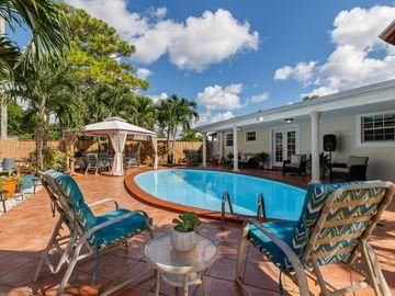 3231 NW 169th Ter, Miami Gardens, FL, 33056,