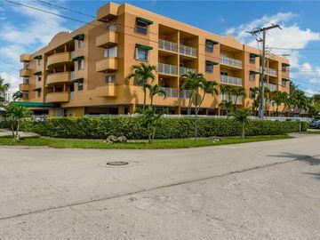 2441 SW 31st Ave #104, Miami, FL, 33145,