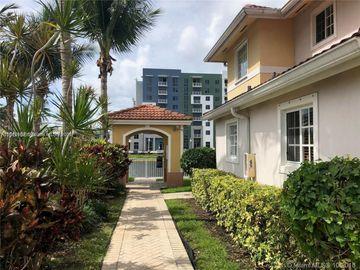 2188 NE 167th St #1-112, North Miami Beach, FL, 33162,