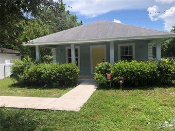 270 NW 41st St, Miami, FL, 33127,