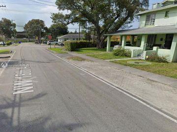 4112 NW 18th Ave, Miami, FL, 33142,