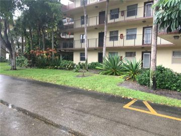 3161 NW 47th Ter #208, Lauderdale Lakes, FL, 33319,