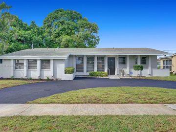 1221 NW 175th St, Miami Gardens, FL, 33169,