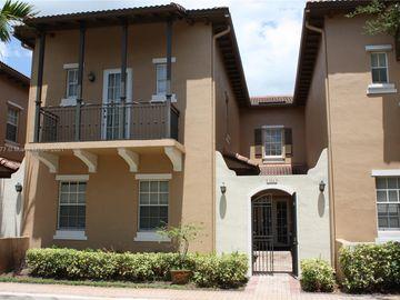 953 SW 146th Ter #953, Pembroke Pines, FL, 33027,