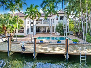 2525 SEA ISLAND DR, Fort Lauderdale, FL, 33301,