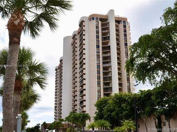 1800 NE 114th St #502, North Miami, FL, 33181,