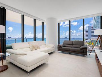 3131 NE 7th Ave #401, Miami, FL, 33137,