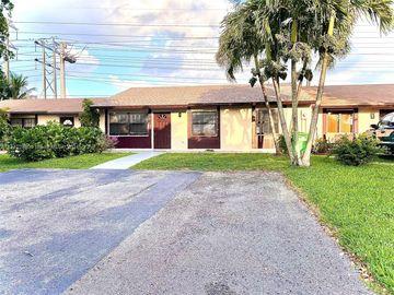 4217 SW 136th Pl, Miami, FL, 33175,