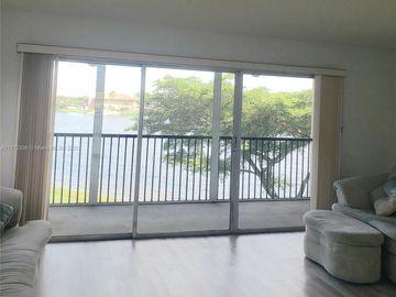 13355 SW 16th Ct #301E, Pembroke Pines, FL, 33027,