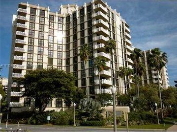1111 CRANDON BL #C502-3, Key Biscayne, FL, 33149,